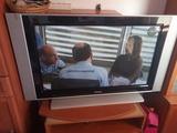 TV Philips HD de 43 pulgadas - foto