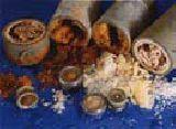 Descalsificación de tuberias torremolino - foto