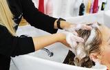 Cortes de pelo, Peinados y Recogidos - foto