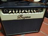 Bugera v22 vintage valvular - foto