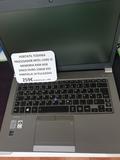 portatil toshiba i5 - foto