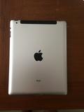 iPad 1 - foto
