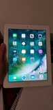 Apple iPad 4 32Gb - foto