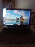 Vendo ordenador portatil Acer. - foto
