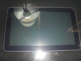 tablet de 10 pulgadas - foto