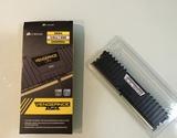 Memoria Ram Corsair DDR4 8GB - foto