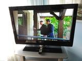 Tv philips, 37 pulgadas, baratÍsima! - foto