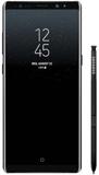 Samsung note 8 64gb libre - foto