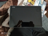 Vendo tablet ASUS zenpad 10. 32 Gb - foto