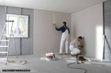 pladur y pintura baratos!! y manitas - foto