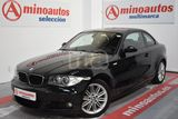 BMW - SERIE 1 123D - foto