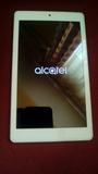 Tablet alcatel pixi 4 7 pulgadas - foto
