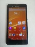 Teléfono Móvil Sony Xperia Z - foto