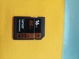 Panasonic Tz57 - foto