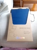 Vendo funda tablet - foto