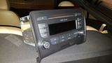 Radio Original Audi TT Mk2 (2007) - foto