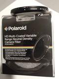 Filtro Polaroid HD-Coated - foto