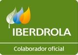 BUSCAMOS COLABORADORES DE IBERDROLA - foto