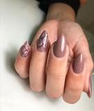 cursos de uñas - foto