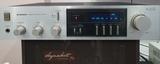 Amplificador PIONEER sonido Vintage - foto