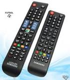 Reparamos televisores y mandos. - foto