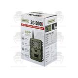 Trail cam moultrie 3g-900i - foto