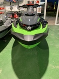 OFERTA STOCK SEA-DOO RXT-X RS 300 - foto