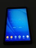 Tablet Samsung Tab A - foto