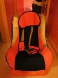 silla para bebe - foto