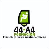 CURSO CAP FORMACIÓN CONTINUA - foto