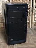 Ord. LENOVO (4 Núcleos) AMD A6 5200 - foto