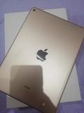 iPad Air 2 Wi-Fi 16GB Gold - foto