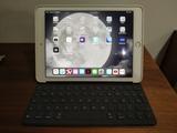 iPad pro 256gb - foto