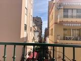 LOS BOLICHES PLAYA FUENGIROLA - foto