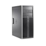 HP 8200 Torre I7-2600 - foto