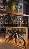 Negocio Garantizado Mtb, E-Bike... - foto