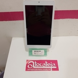 tablet Alcatel 8 pulgadas - foto