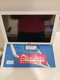 tablet spc heaven 10 pulgadas - foto