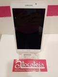 tablet Samsung 8 pulgadas - foto