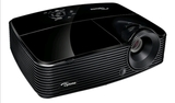 Proyector Optoma DX328 - foto