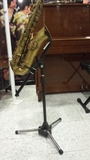 Soporte saxo tenor/baritono - foto