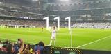 Real Madrid-Barcelona.Manchester. Celta - foto