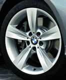Ruedas Originales BMW 18 - foto