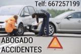 mYXa Abogados accidentes - foto