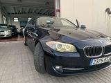 BMW - 530 XDRIVE - foto