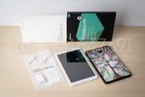 Samsung Galaxy Tab A - Tablet de 10.1 - foto