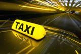 Taxi Ontinyent 9 plazas - foto