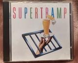 Supertramp - foto