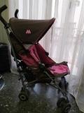 silla de paseo Maclaren quest - foto