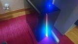 Venta de ordenador gaming - foto